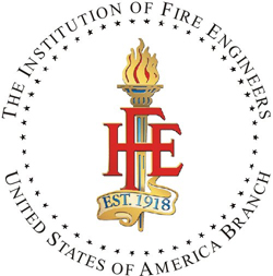 Institution of Fire Engineers - USA Branch