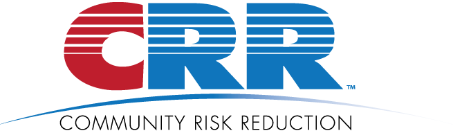 Community Risk Assessment Guide